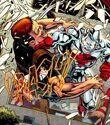 Captain Atom 022