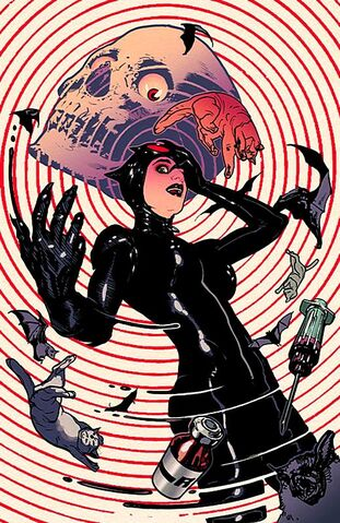 File:Catwoman 0106.jpg