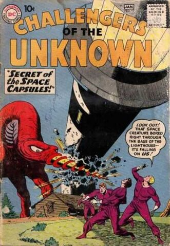 File:Challengers of the unknown 17.jpg