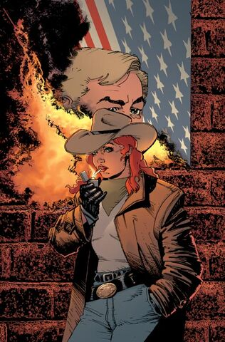 File:Cinnamon El Ciclo Vol 1 4 Textless.jpg