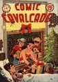 Comic Cavalcade Vol 1 9