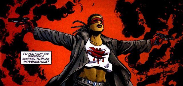 File:Crimson Avenger Jill Carlyle 0004.jpg