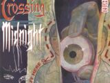 Crossing Midnight Vol 1 5