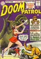 Doom Patrol Vol 1 100.jpg
