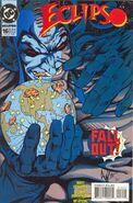 Eclipso Vol 1 16