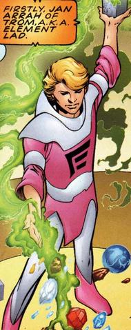 File:Element Lad Superboy's Legion 001.png