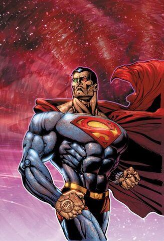 File:Final Crisis Superman Beyond Vol 1 2 Textless.jpg