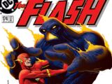 The Flash Vol 2 174