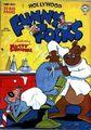 Funny Folks Vol 1 26
