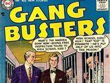 Gang Busters Vol 1 56