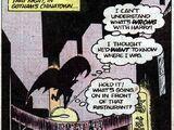 Gotham City Chinatown