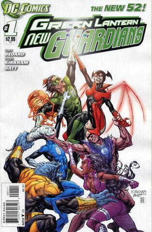 File:Green Lantern New Guardians Vol 1 1.jpg