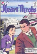 Heart Throbs Vol 1 62