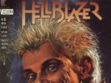 Hellblazer Vol 1 83