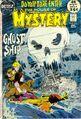 House of Mystery v.1 197