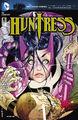 Huntress Vol 3 6
