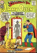 Jimmy Olsen Vol 1 66