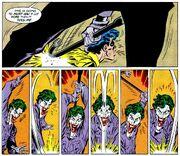Joker 0081