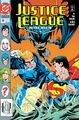 Justice League America Vol 1 66