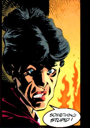 File:Martha Wayne Citizen Wayne 001.jpg