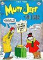 Mutt & Jeff Vol 1 44