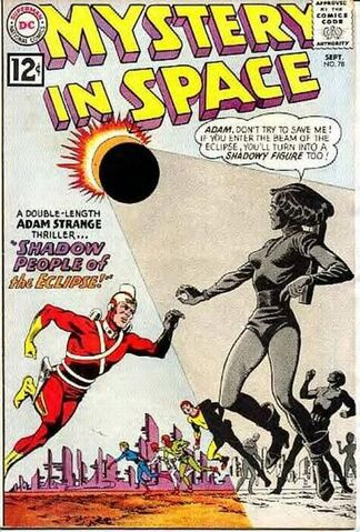 File:Mystery-in-space 78.jpg