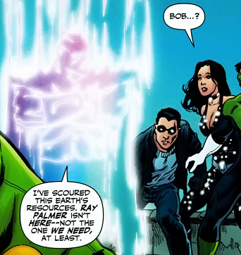 File:Ray Palmer Earth-3 mentioned.png