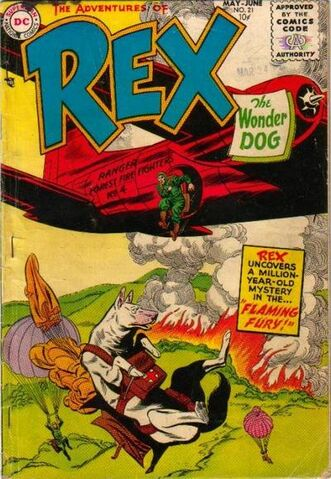 File:Rex the Wonder Dog 21.jpg