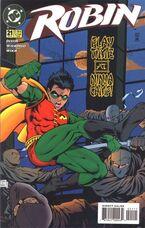 Robin v.4 21
