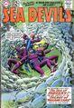 Sea Devils 4