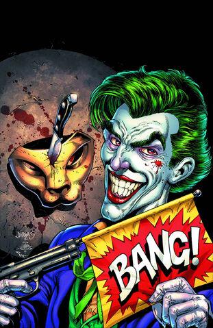 File:Secret Six Vol 4 3 Textless Joker Variant.jpg