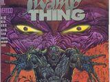 Swamp Thing Vol 2 147