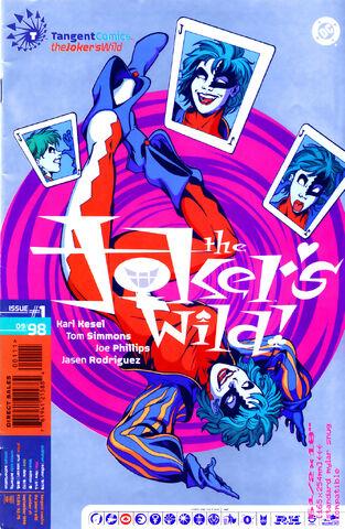 File:Tangent Comics Joker's Wild.jpg