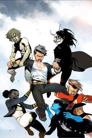 File:Teen Titans Vol 5 9 Textless.jpg