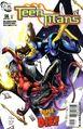 Teen Titans v.3 56
