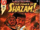 The Power of Shazam! Vol 1 31