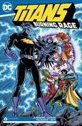 Titans Burning Rage Vol 1 6