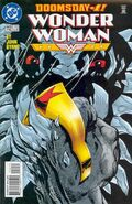 Wonder Woman Vol 2 112