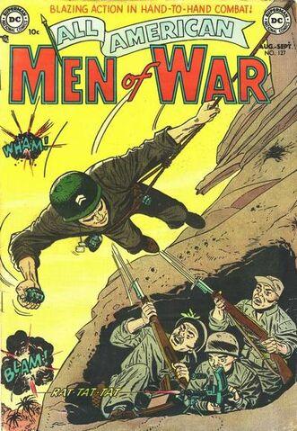 File:All-American Men of War v.1 127.jpg