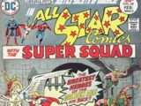 All-Star Comics Vol 1 64