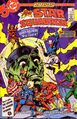 All-Star Squadron Vol 1 56