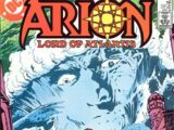Arion Lord of Atlantis Vol 1 18