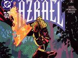 Azrael Vol 1 45