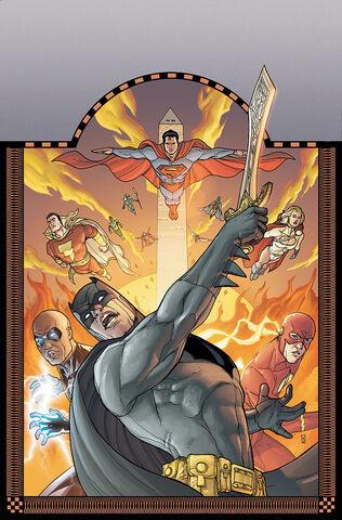 File:Batman 0327.jpg