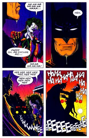 File:Batman 0424.jpg
