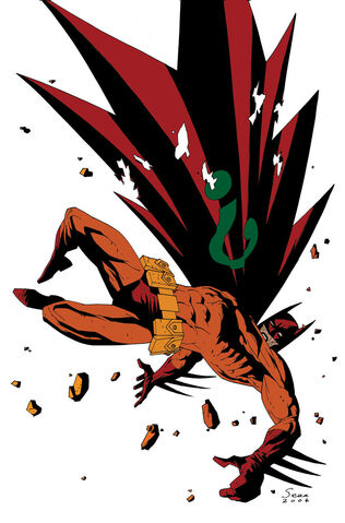 File:Batman 0432.jpg