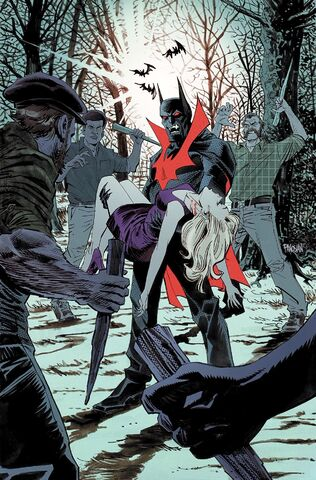 File:Batman Beyond Vol 5 5 Textless Monsters of the Month Variant.jpg