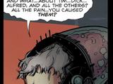 Richard Grayson (Dark Multiverse: Knightfall)
