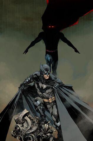 File:Batman Superman Vol 1 1 Textless Rocafort Variant.jpg