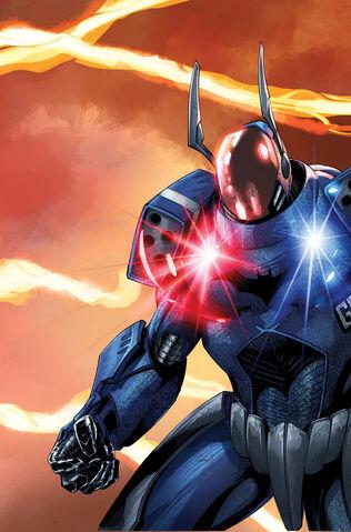 File:Batman Superman Vol 1 24 Solicit.jpg